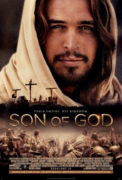 son_of_god