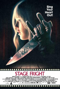 stage_fright