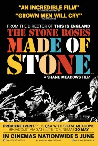 stone_roses_made_of_stone