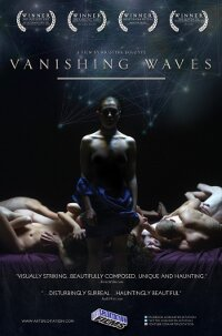 vanishing_waves
