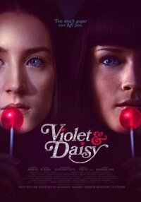 violet_and_daisy