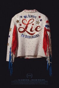 we_always_lie_to_strangers