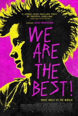 we_are_the_best