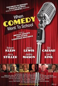 when_comedy_went_to_school