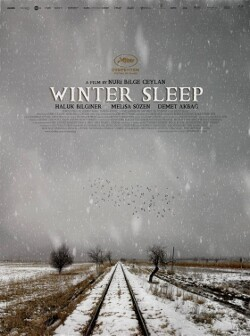 winter_sleep