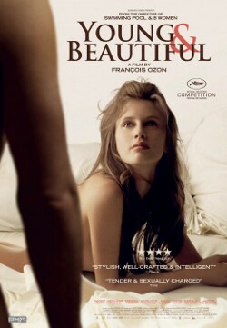 young_and_beautiful