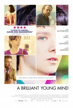 brilliant_young_mind