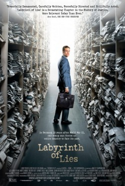 labyrinth_of_lies