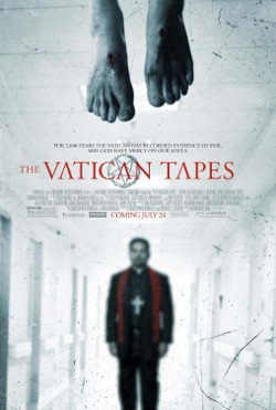 vatican_tapes